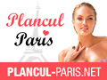 Plan cul gay Paris