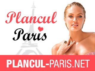 Des plans culs à Paris sur plancul-Paris.net