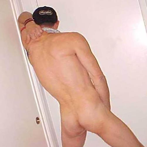 rencontre gay 92 gay autofellation