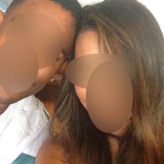 Sexe à Chalon Sur Saone 71100 Avec Femme Plan Cul