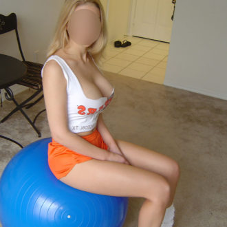 video x maman escort annonce