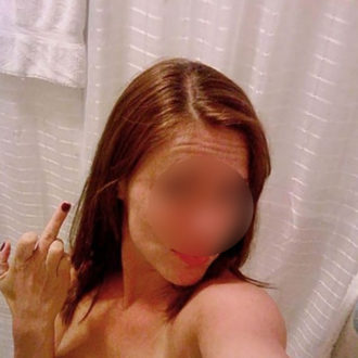 video de cul escort st denis