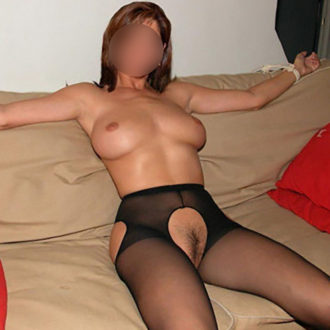 sein amateur massage erotique paris