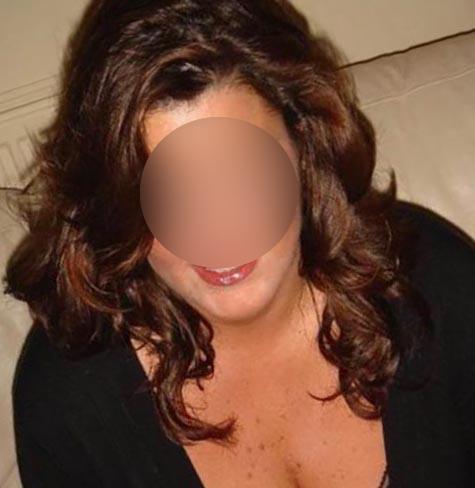cul sex escort girl rosny sous bois