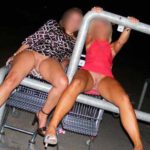 rencontre lesbienne Neuilly sur Marne
