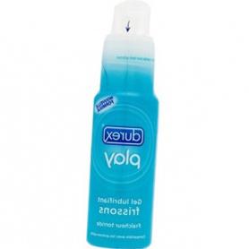 N'hésitez pas à utiliser du lubrifiant si la pénétration est difficile, elle ne prendra que plus de plaisir et attendra plus facilement l'orgasme