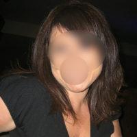 femme coquine pour plan sexe