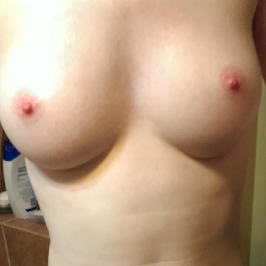 voyeur seins annonce dominatrice