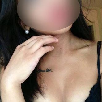 massage erotique poitiers meudon