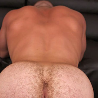 tres grosse mature gay video cul