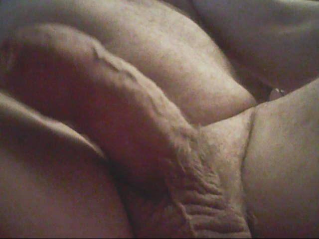 Rencontre sexe vertou