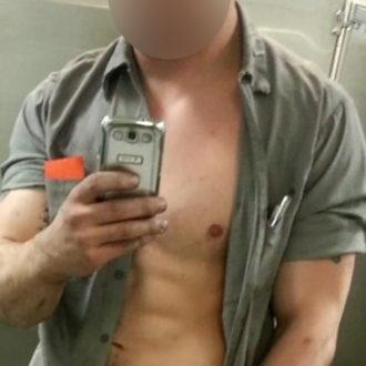 pompier ttbm rencontres gay corse