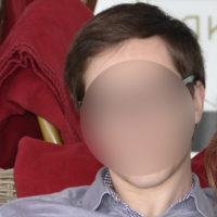 homme cherche sexfriend sur paris