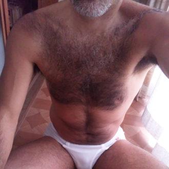 rencontre adulte sans inscription sexe muscle femme