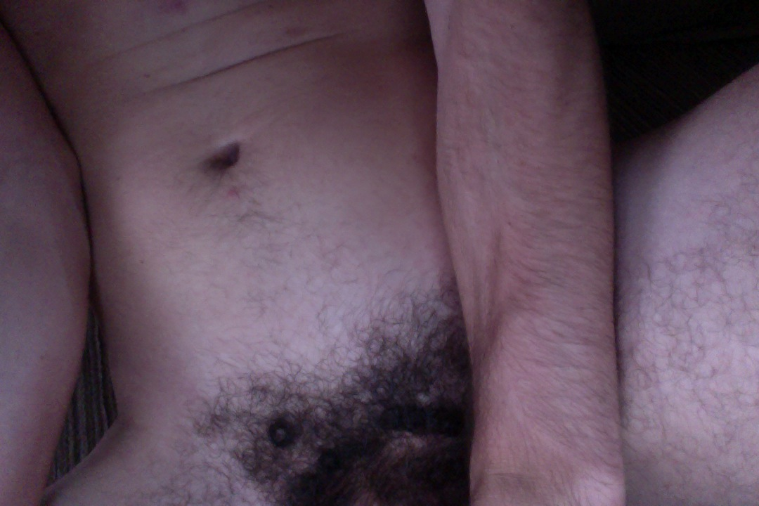 Rencontre gay male