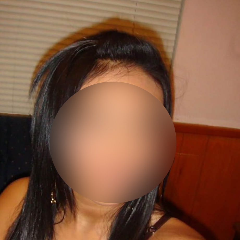 video sexe japonaise escort a lyon