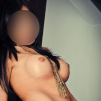 escort trans a paris