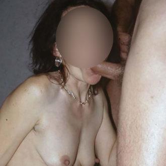 Rencontre sexe talence