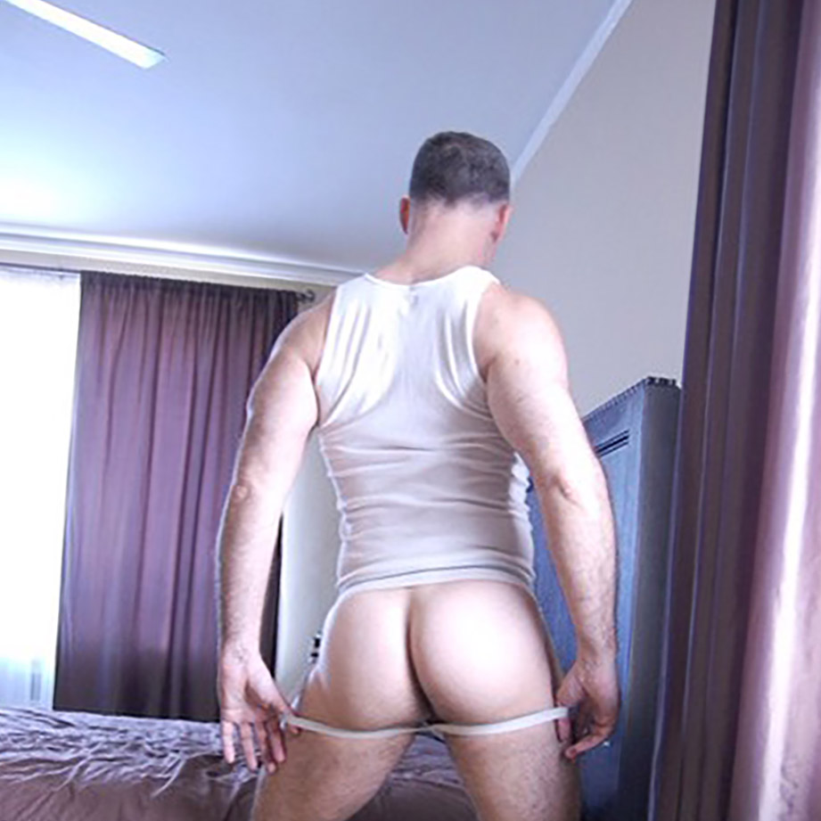 gay actif paris rencontre minet gay