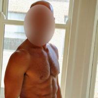 saunas gay paris