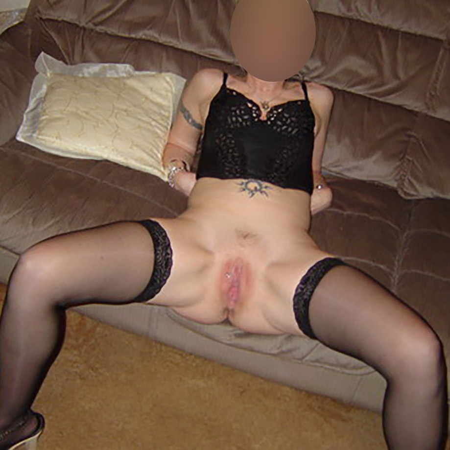 gay mature escort girl st brieuc