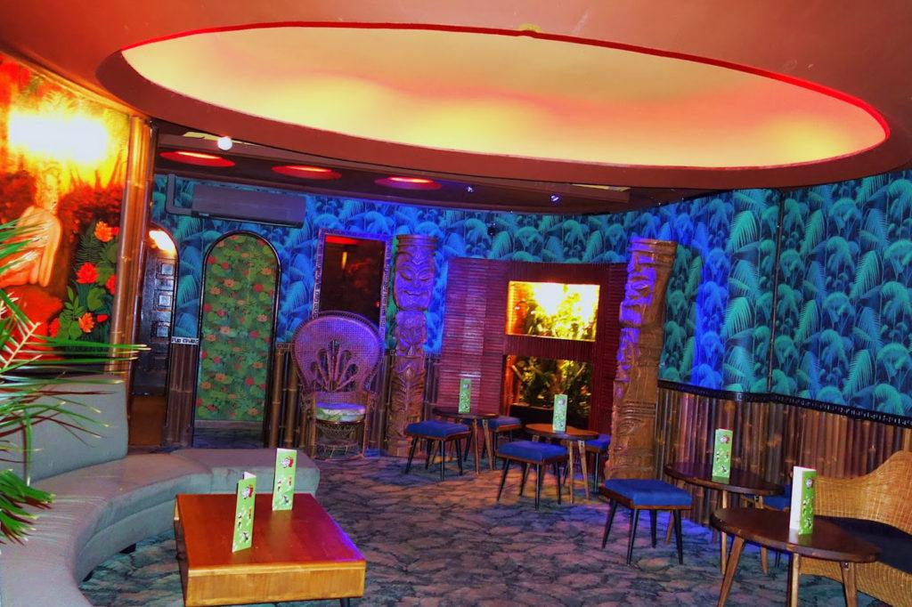 bar gay rencontre paris à Troyes