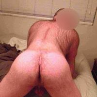 homme gay mature de Levallois